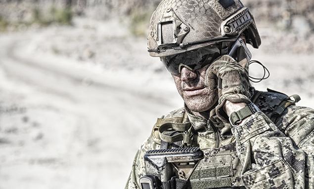 oposiciones ejército - años para ascender en el ejército