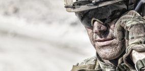 Años para ascender en el Ejército