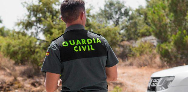 Bachillerato Guardia Civil: ¿un nuevo requisito para las oposiciones?