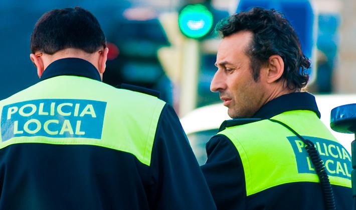 convocatoria oposiciones policía local galicia 2020