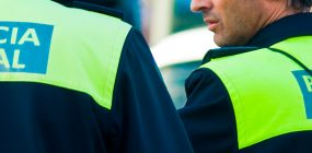 Convocatoria de Policía Local en Galicia