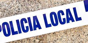 Convocatoria de Policía Local en Marbella