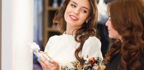 Curso Personal Shopper online: trabaja en moda