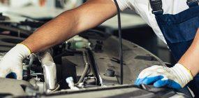 Las funciones de un electromecánico de vehículos