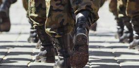 ¿Qué es un suboficial del Ejército?