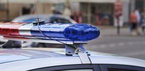 ¿Qué oposiciones son más fáciles: Policía Nacional o Guardia Civil?