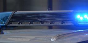 10 razones para ser policía. ¡Descúbrelas!