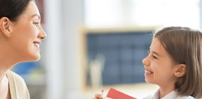 Descubre el sueldo de maestro en pedagogía terapéutica