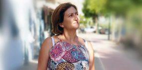 Pruebas Libres de Técnico en Gestión Administrativa opiniones: Eugenia Díaz