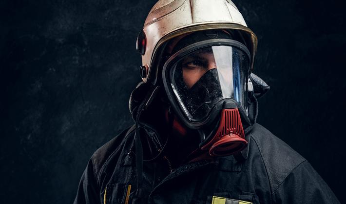 Academias para oposiciones de bomberos en Ciudad Real