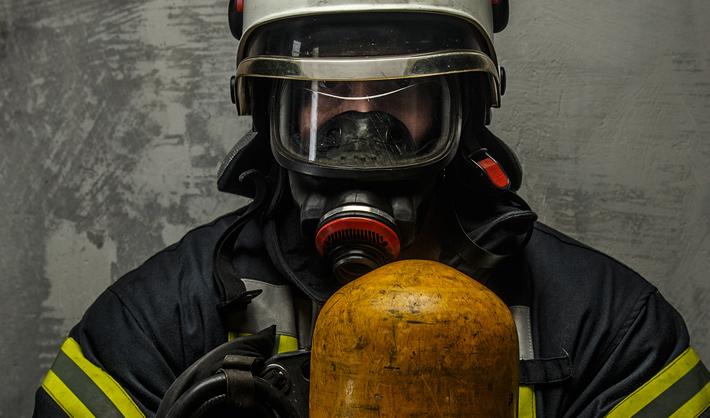 academia oposiciones bomberos las palmas