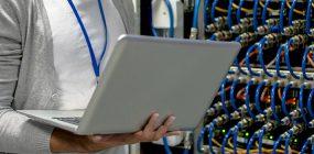Administración de sistemas informáticos en red a distancia: FP ASIR