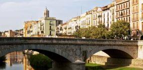 Campus Training Girona