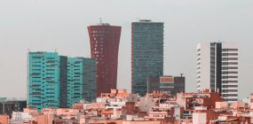 Convocatoria de Policía Local en Hospitalet de Llobregat
