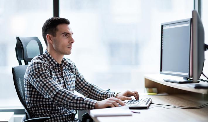 formación en ciberseguridad – curso ciberseguridad online