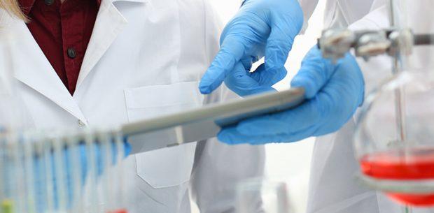 Laboratorio clínico y biomédico: salidas profesionales
