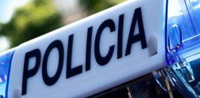 OEP Policía Nacional: así es la nueva oferta de empleo del CNP