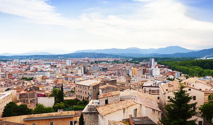 Oposiciones en Girona