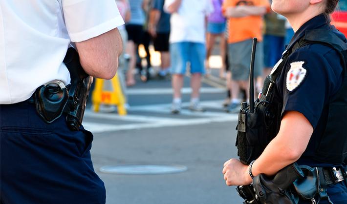 convocatoria oposiciones policía local vigo 2020