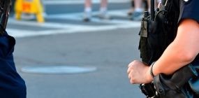 Convocatoria de Policía Local de Vigo