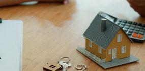 Inmobiliaria, cómo funciona un sector en auge