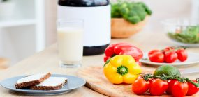 Descubre los mejores libros de nutrición deportiva