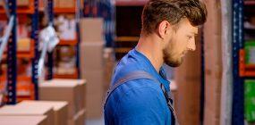 Conoce el perfil profesional de un operador logístico