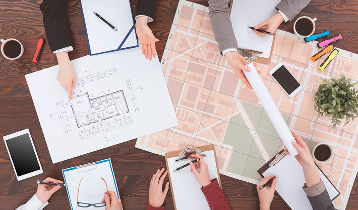 qué es proptech tecnología inmobiliaria