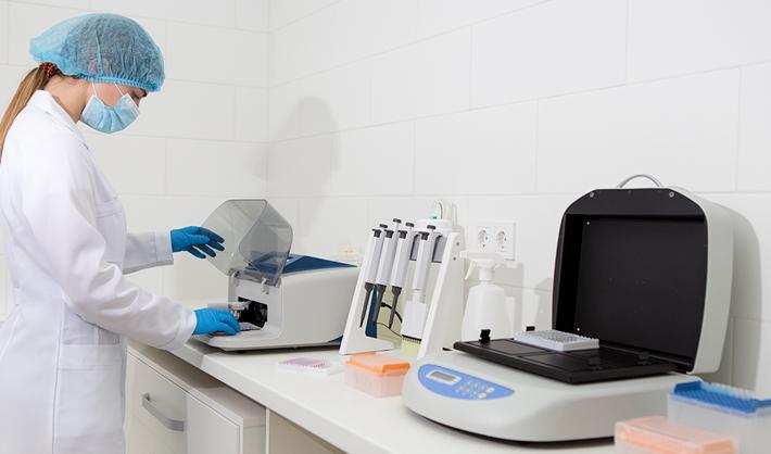 Anatomía patológica y citodiagnóstico salidas profesionales FP