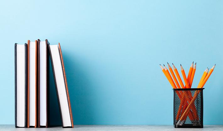 Es posible estudiar en España sin papeles