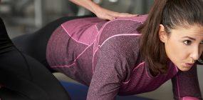 Estudiar para preparador físico: especialízate en el sector deportivo