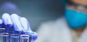 Funciones del laboratorio clínico. Prevención, estudio y diagnóstico
