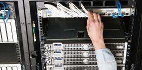 ¿Qué es un técnico microinformático? Profesión al alza en el sector tecnológico