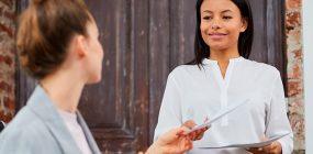 Curso secretaria de dirección online: tu formación a distancia