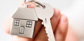 Dónde estudiar inmobiliaria: hazte agente técnico
