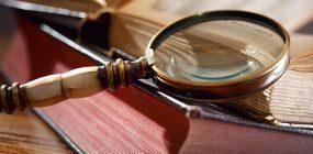 Dónde estudiar perito judicial en España