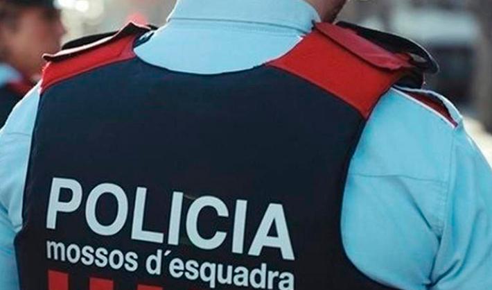 edad jubilación mossos
