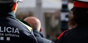 ¿Mossos o Guardia Urbana? Descubre las diferencias
