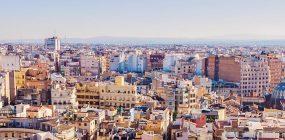 OEP para la Administración en la Generalitat Valenciana 2020