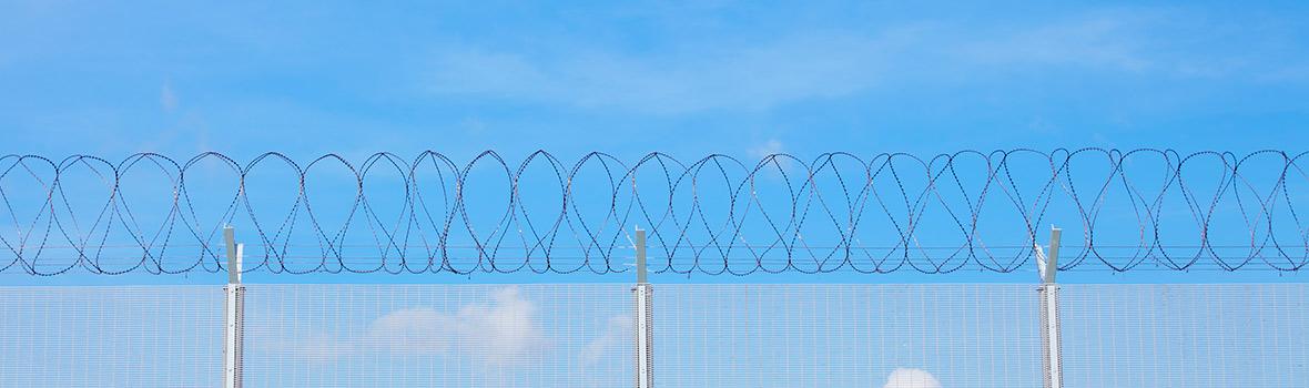 OEP de Técnico de Prisiones en Cataluña 2020
