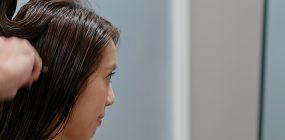 Perfil de un peluquero: especialista en peluquería y cosmética capilar