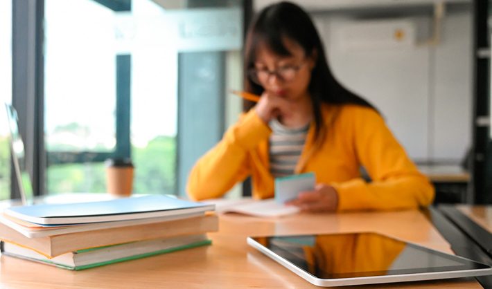 requisitos para preparar las pruebas libres de ESO