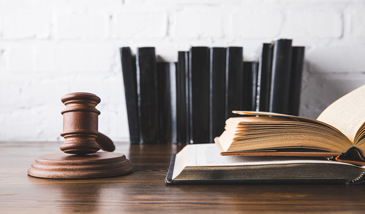requisitos de perito judicial
