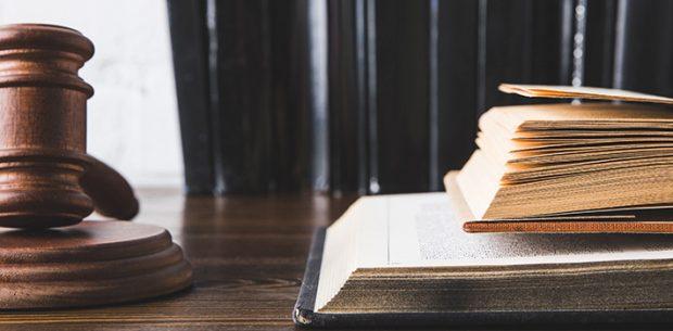 Requisitos perito judicial: ¿cuáles son?