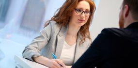 Sueldo administrativo de personal: ¿cuánto ganan?