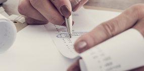 Técnico superior en administración y finanzas: asignaturas de la FP