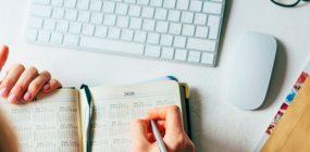 Tipos de organización de eventos: conviértete en especialista