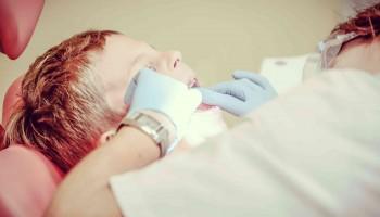 Pruebas Libres para Técnico Superior en Higiene Bucodental