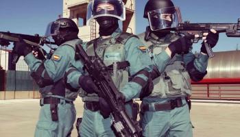 guardia civil|Guardia civil Agrupación Tráfico||Guardia civil Agrupación Tráfico|Guardia Civil Agrupacion servicio aereo