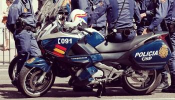 Policia Nacional||funciones-policia-nacional